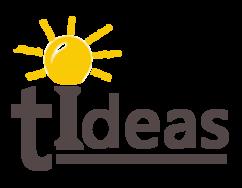 Teensy Ideas